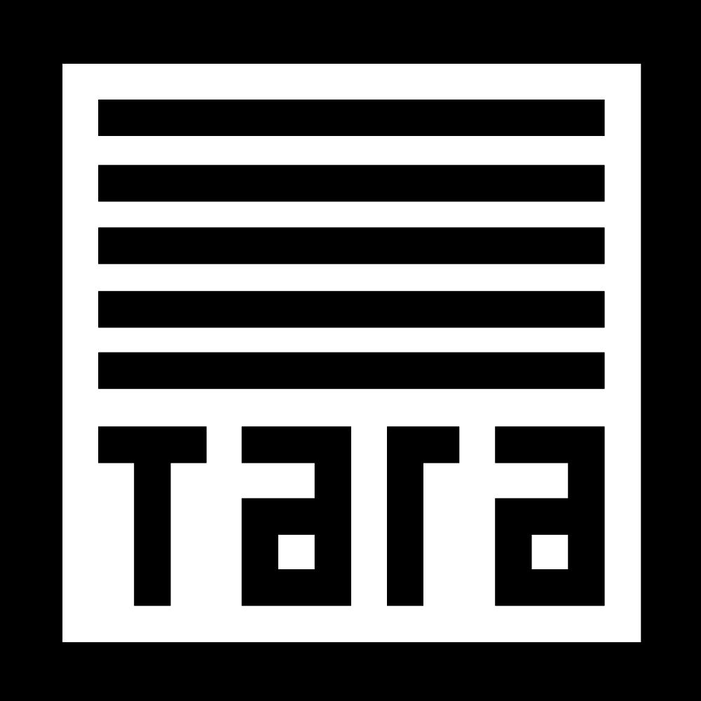 Tara Palettenhandel